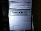 葛店电脑硬件软件,系统,网络维修