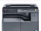 复印机 打印机 一体机 电脑租赁、维修、销售