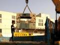 武汉专业搬家 搬厂 家具拆装空调拆装 长短途运输等