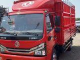 北京货车专卖店分期 较大轻卡货车经销商电话