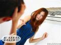 浦东锦绣路专业清洗挂机 柜机 吸顶机中央空调