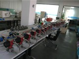 诺莎多参量流量变送器厂家