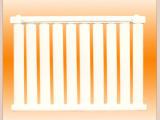 辽宁工程暖气片-守护您的温暖鲁美工程暖气片