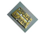 深圳价位合理的混合介质板供销-中国混合介质板品牌