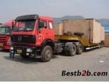 北京物流專線/托運公司/貨運公司/搬家搬廠托運