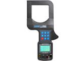 专业的远程断电漏电报警监测仪制造商,铱泰科技
