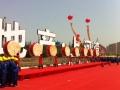 海淀庆典 年会 会议 策划 执行 演出 礼仪 舞台灯光 布置