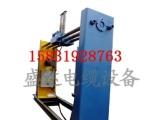 丝杆排线机生产批发