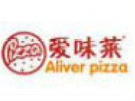 爱味莱披萨加盟