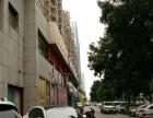 全新装修公司 中弘湖滨花园临街商铺558平
