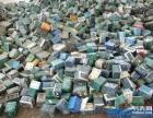 青岛回收叉车电瓶青岛回收电瓶车电瓶回收旧电瓶价格