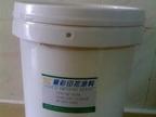 高弹性白胶 浆,柔软固 浆 环保无纺布印花白胶浆