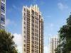 滁州房产3室2厅-49万元