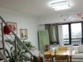 和泰星城精装公寓二室二厅29万难得的好户型急售