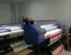 寫真。名片,噴印。印刷