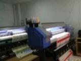 寫真 名片,噴印 印刷
