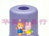 华英贸易 振兴ZT029 卫生卷纸筒