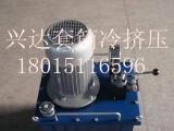 广西南宁钢筋冷挤压套筒价格 高层建筑用钢
