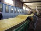 玻璃棉卷毡离心玻璃棉铝箔玻璃棉板钢结构玻璃棉丝棉毡