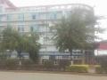 柳东新区路边标准2300平综合楼商住均可