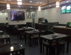 丰台刘家窑商业街十字路口旁饭店转让任何行业餐饮均可