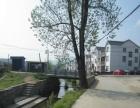 转让黄山区政府附近一150平米已审核可以建屋的地皮
