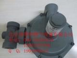 供应美国SENSUS143-80/DN25天然气减压阀