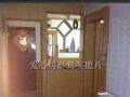 安居苑 2室1厅1卫 中装修仅800元/月 拎包入住