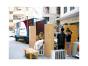江北搬迁|惠州搬家服务公司