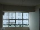 恒泰商厦50平方办公室,阳面,采光好,精装,急租