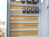 佛山工厂设备维修与改造 各品牌PLC程序编写 各类电柜组装