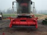 厂家改装玉米秸秆粉碎回收机秸秆青储机