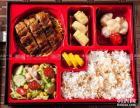 安徽快餐小吃加盟店 东时便当加盟怎么样