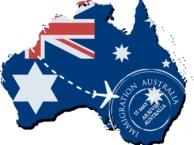 移民澳大利亚需要多少费用