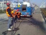 合肥疏通马桶 疏通下水道 打捞手机戒指 清理化粪池