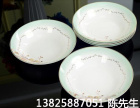广东哪里有高品质的陶瓷销售-陶瓷碗