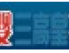 樱花三高皇太阳能加盟