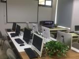 IT培训 运营培训 运营基础等 网络推广seo优化