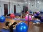 石家庄质量比较好的钢管舞培训机构,优质的教学环境