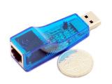 s9700网卡 USB外置网卡 电脑周边配件