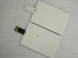 金属卡片U盘 信用卡U盘 名片银行卡优盘 可定做Logo