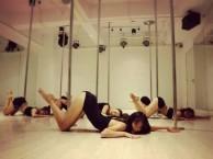成人舞蹈学习班