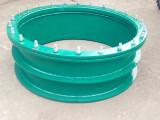 沧州防水套管厂家推荐 S312型柔性防水套管厂家