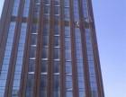 专业郑州高空维修玻璃/维修玻璃幕墙 正规资质