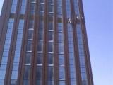 專業鄭州高空維修玻璃/維修玻璃幕墻 正規資質