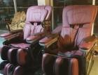 富士松下傲胜三洋及北京按摩椅维修20余年维修经验