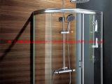广东优质全铜恒温龙头 淋浴花洒套装 淋浴器 淋浴龙头花洒
