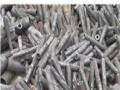 广东回收公司,湛江长期高价回收废钢铁