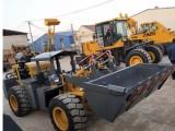 小型矿井装载机价格矿山装载机型号井下装载机适应多种矿井矿洞