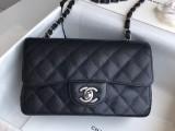 原单CHANEL手袋,高仿奢侈品香奈儿包包微商厂家货源直销